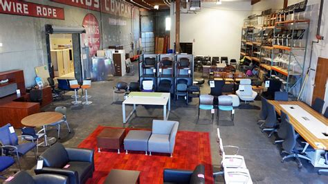used office chairs picture used office furniture nj