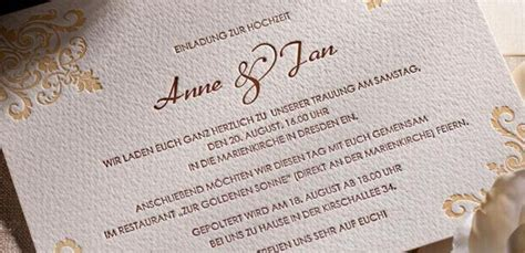 Hochzeitseinladung Letterpress Hochzeitskarten Edle Einladungen Mit Letterpress Weddix