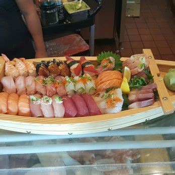 sushi house alameda sushi house 2111 photos 2799 reviews sushi bars 2375 shoreline dr alameda ca