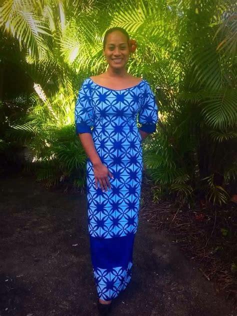 jamba pattern 175 best jaba designs images on pinterest dress patterns