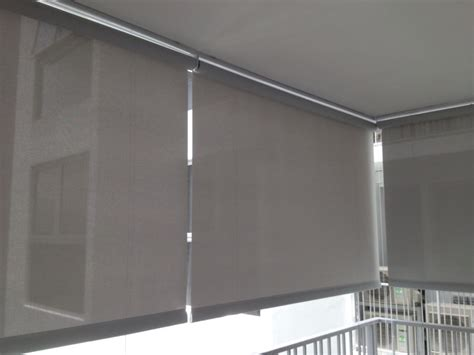 Outdoor Roller Blinds Bamboo Roll Up Blinds Window Shades Images Home Depot