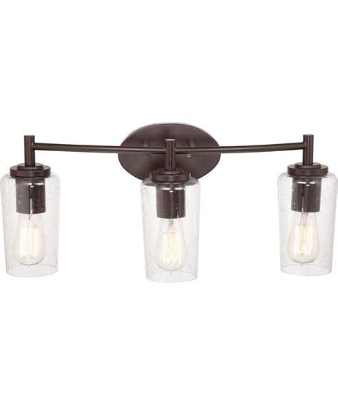 Quoizel Vanity Light Quoizel Edison 23 Inch Bath Vanity Light Capitol Lighting 1 800lighting