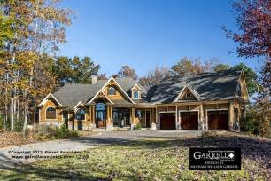 Cottge House Plan cottage house plan 12068 front elevation rustic house plans