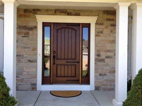 andersen windows and doors installation door installation advanced window services