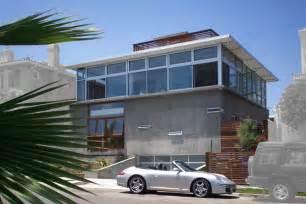 minimal home design inspiration small and dream minimalist modern home design gallery home interior design ideas