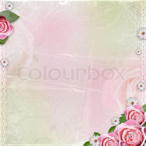 papier layout wikipedia papier design k 252 nstlich stockfoto colourbox