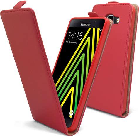Ume Eco Samsung A510 Galaxy A5 2016 coque rabat vertical souple samsung galaxy a5 2016 a510