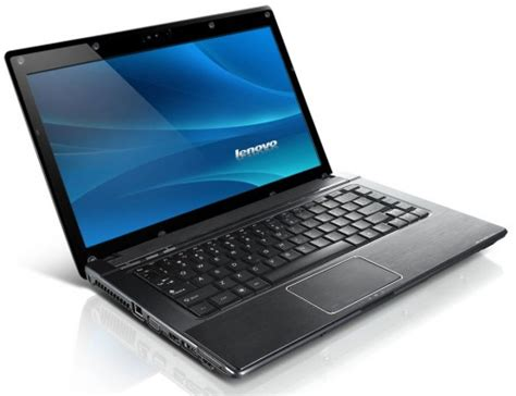Laptop Lenovo I5 G470 lenovo g470 intel i5 750 gb hdd 14 quot laptop price