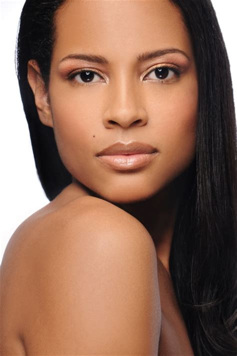 Meagan Barnes 416 best embracing every beautiful skin tone made by god i timothy 4 4 everything god made is