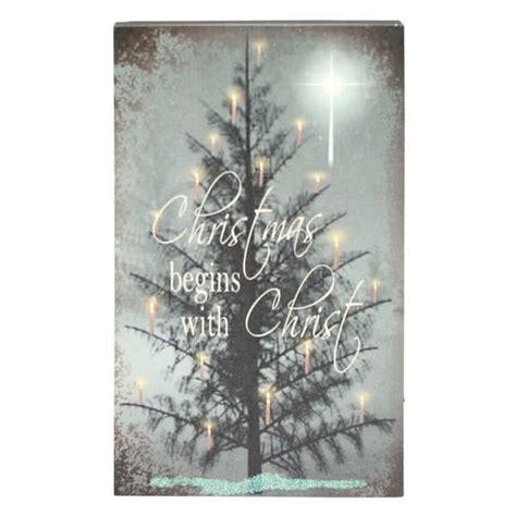 flickering light canvas wholesale ohio wholesale 46148 16 quot x 10 quot x 1 quot quot christmas with