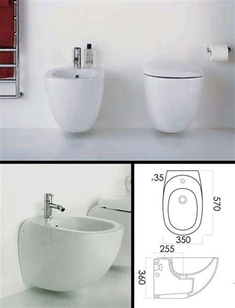 bathroom suites with bidet wall hung bidet part of florence bathroom suite collection