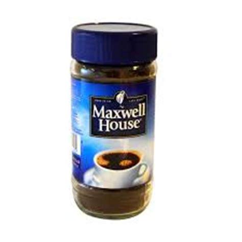 buy maxwell house coffee online sales leads kellogg s ntrigue maxwell house volaris best western go veggie