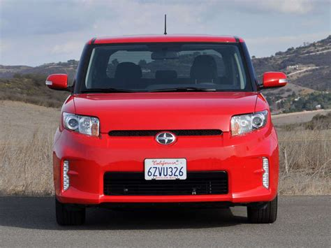 2014 xb scion 2014 scion xb horsepower html autos post