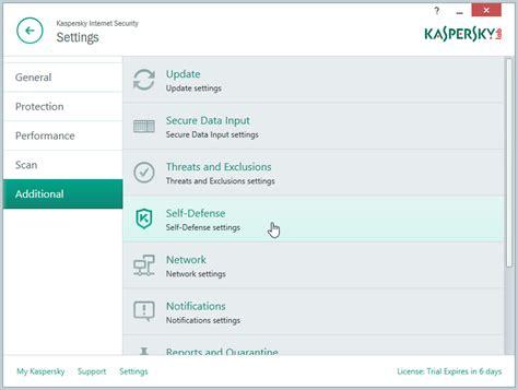 reset kaspersky 2015 password trial reset kaspersky 2015 ilmu dan hikmah