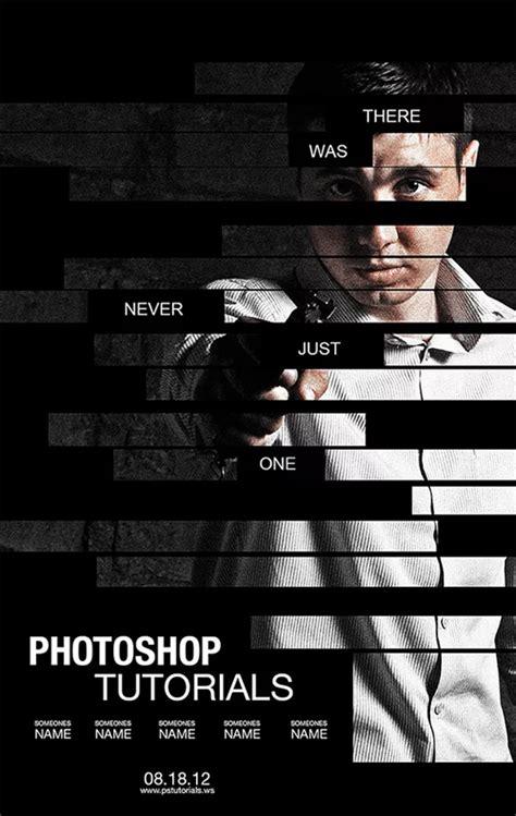 typography design tutorial photoshop cs6 23 new photoshop tutorials to learn creative techniques