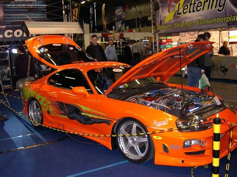 Walker Toyota Used Cars 55 Best Images About Fast N Furious On Cars