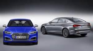 Audi S5 0 To 60 2013 Audi S5 Quattro S Tronic 0 60 Mph Drive Review