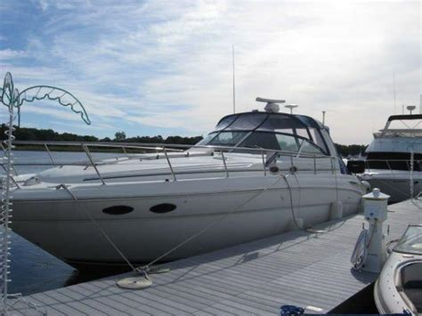 american boat sales newburyport ma boatsville new and used sea ray boats in massachusetts