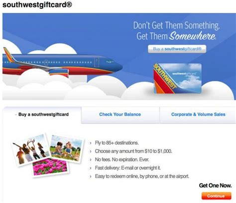 Frontier Airlines Gift Cards - barclaycard arrival airline redemptions million mile secrets