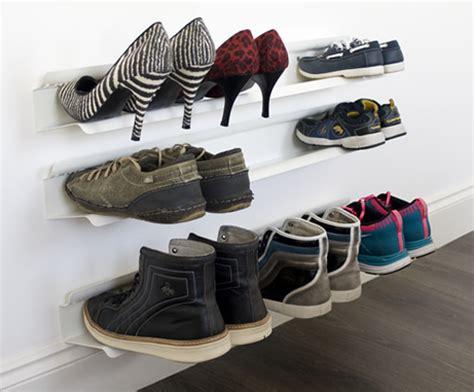 diy mens shoe rack wall mounted shoe rack large shoe racks shoe storage