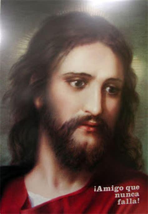imagenes de jesus amigo que nunca falla manantial de amor oraci 243 n y meditaci 243 n para cat 243 licos