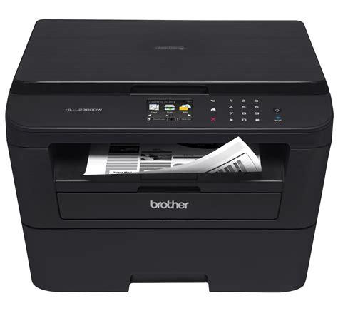 Printer Hl hl l2380dw