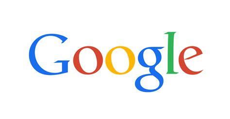 design google images google kedar designs
