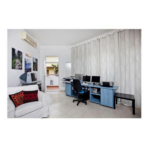 Vendita Appartamenti Viareggio by Appartamento Trilocale In Vendita A Viareggio Agenzie