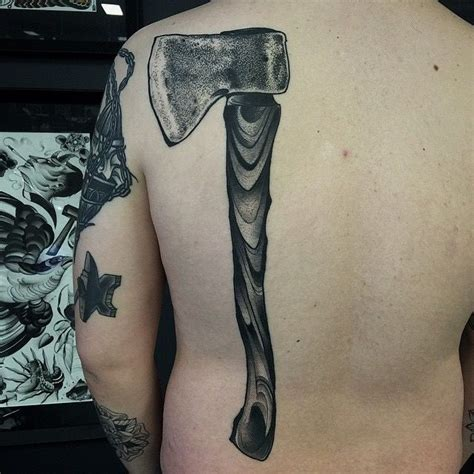 butcher tattoo designs 240 best images about inked soul ideas on