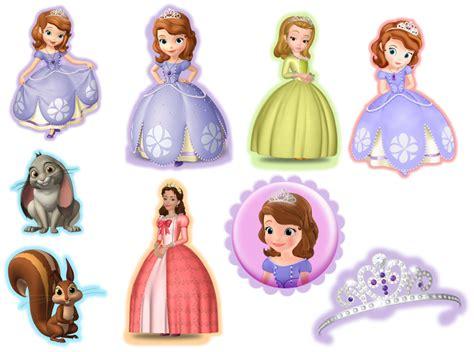 imagenes en png de princesa sofia princesa sofia buscar con google princesas pinterest