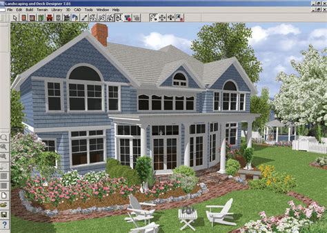home design software better homes and gardens 25 gorgeous better homes and garden landscape design