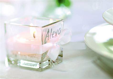 Kerzenhalter Glas Für Stabkerzen by Deko Kies G 195 188 Nstig Kaufen