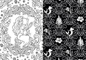 coloring book for adults disney disney coloring books baby to boomer lifestyle