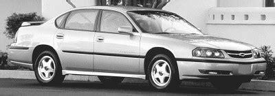 books on how cars work 2000 chevrolet impala user handbook chevrolet impala ls howstuffworks