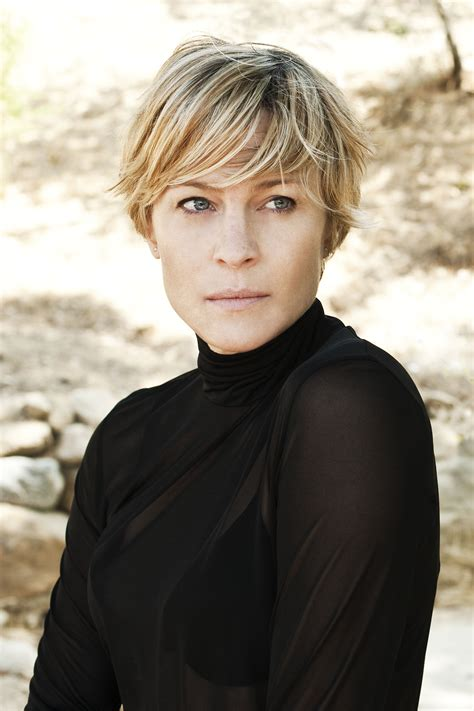 Robin Wright Images HD   Full HD Pictures
