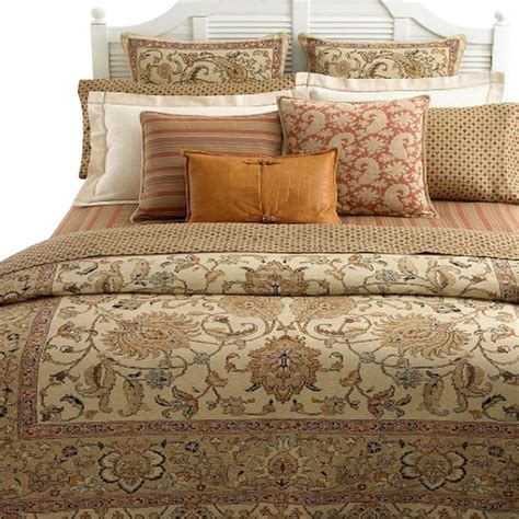 Neutral Bedding Sets by Ralph Northern Cape Neutral Duvet Or