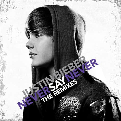 download mp3 album justin bieber music movies zone justin bieber never say never the