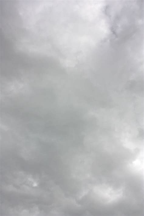 wallpaper grey clouds totally free grey clouds photo totally free stock photos