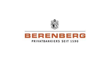 berenberg bank berenberg bolsters banking team