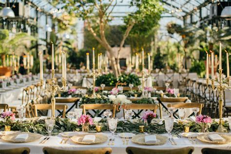 tendencies boda  weddings basilico studio