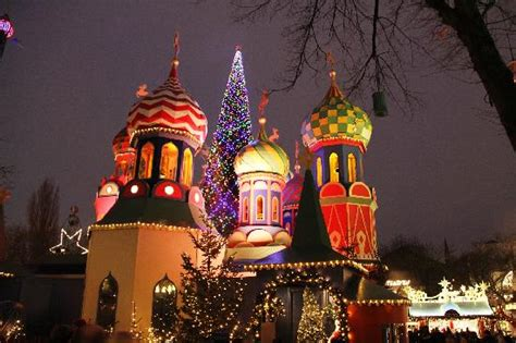 images of christmas in russia russian picture of tivoli gardens copenhagen tripadvisor