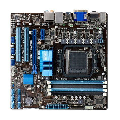 Laptop Asus Amd Bulldozer amd bulldozer and piledriver overclocking guide asus motherboard page 206