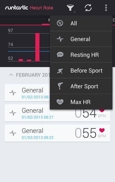 app design rates 17 best images about mobile ui navigation on pinterest