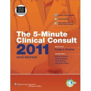 Clinical Consultant by موسعه الكتب الطبيه الصفحة 33 ملتقى مدينة العيون