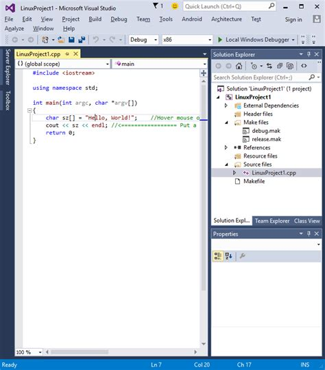 javascript tutorial msdn breakpoint javascript visual studio phpsourcecode net