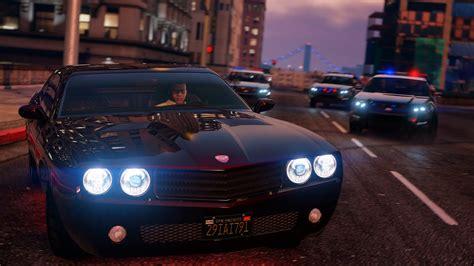 car design editor online تحميل لعبة جتا gta v مضغوطة شغالة برابط واحد مباشر على
