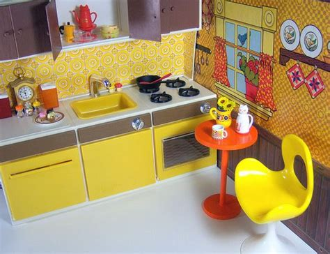 Kitchen Backdrop by Pinterest The World S Catalog Of Ideas