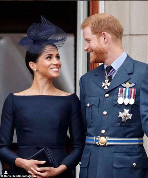 dior boat neck dress meghan markle s friend reveals she has been doing her own