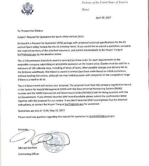 Sle Letter To Us Embassy For Visa Application Sle Invitation Letter For Vissouth Africa 28 Images Sle Of Invitation Letter For Russian