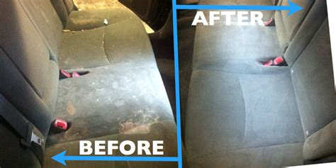 remove stains car upholstery removing preventing upholstery stains yourself capitol